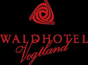Weltcup Klingenthal Logo